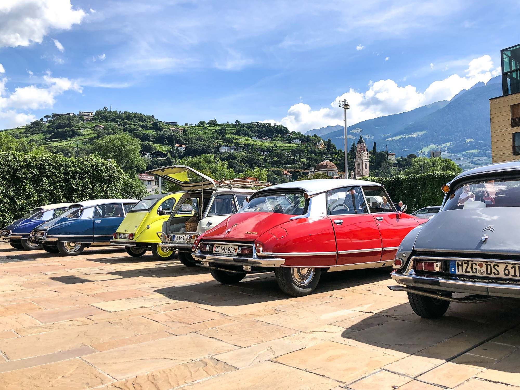 citroen meeting merano 1721 1