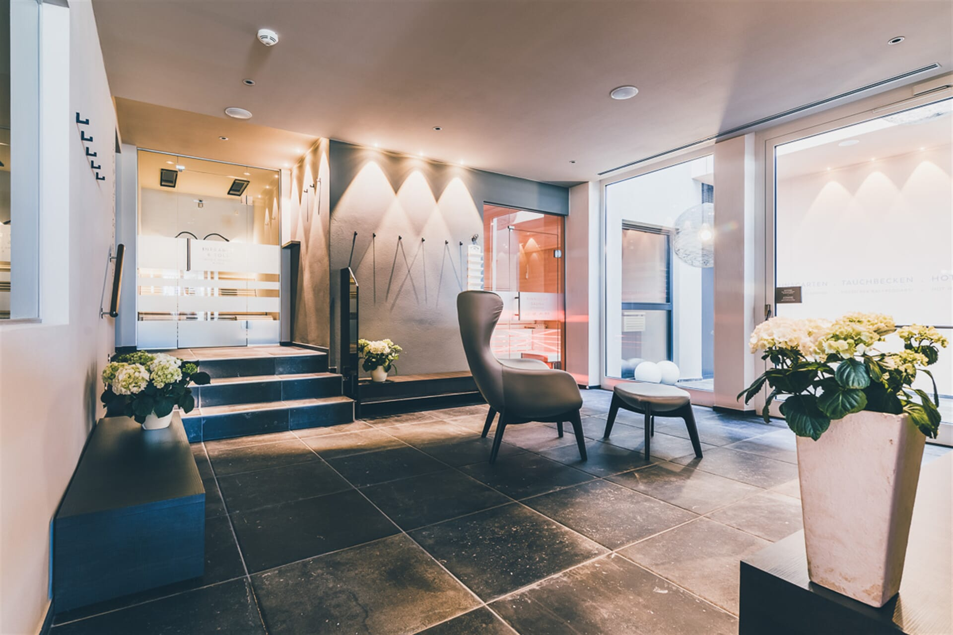 wellness golserhof 6370